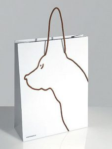 Paper_Bag_with_Dog_Ear_Handles