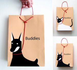 buddies-bag