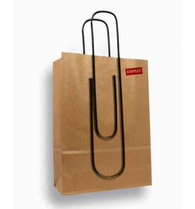 clever-shopping-bags-5