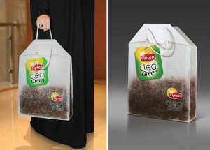 creative-shopping-bag-14