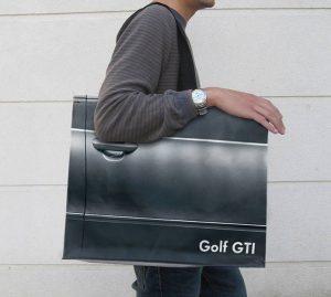 creative-shopping-bag-6