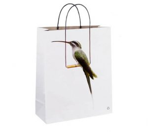 creative-shopping-bags-19